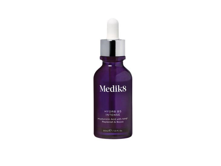 Medik8 Hydr8 B5 Intense serum do twarzy 30 ml
