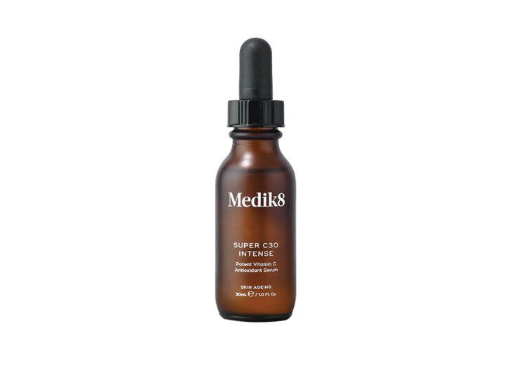 Medik8 Super C30+ Intense serum do twarzy 30 ml