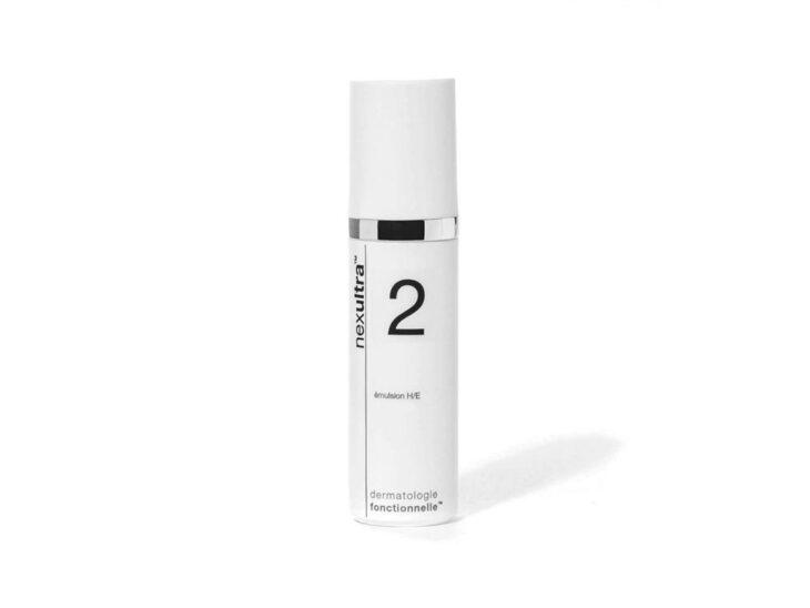 Universkin Krem Nexultra 2 40 ml