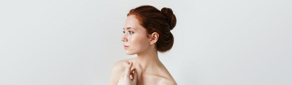 Dermokosmetyki do skóry wrażliwej